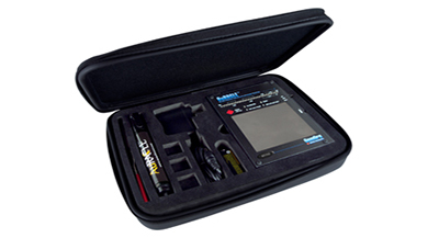 Auracle Gold Tester AGT-1 Plus Gold Testing Kit